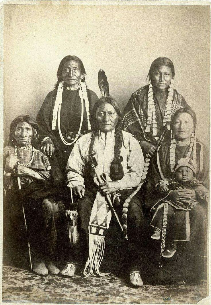 164 best images about history my favorite subject on pinterest civil wars oglala sioux and. Black Bedroom Furniture Sets. Home Design Ideas
