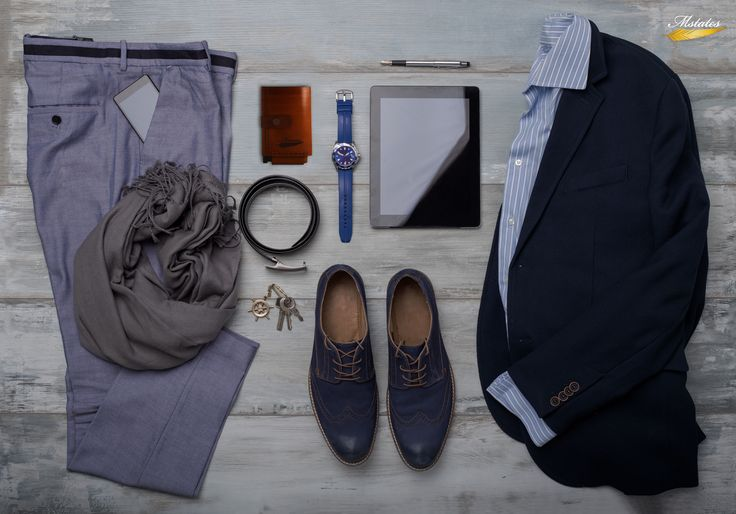 mstates fashion wallet
