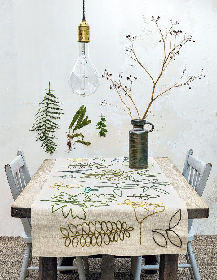 les 25 meilleures id es concernant motifs de feuilles en crochet sur pinterest feuilles au. Black Bedroom Furniture Sets. Home Design Ideas