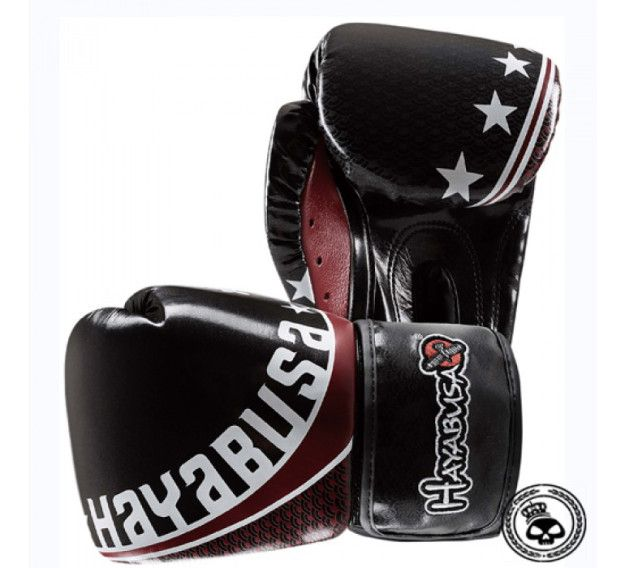 There are a lot of things that you need to take care to get the best boxing gloves which are material, padding, weight and brand. If you give proper care to these things, then you will get nothing than the best.