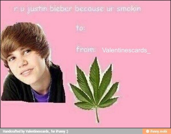 Cute Valentines Day Cards, Pick Up Lines, Justin Bieber, Tumbler, Pickup  Lines, Tumblers, Tumblr, Drinkware