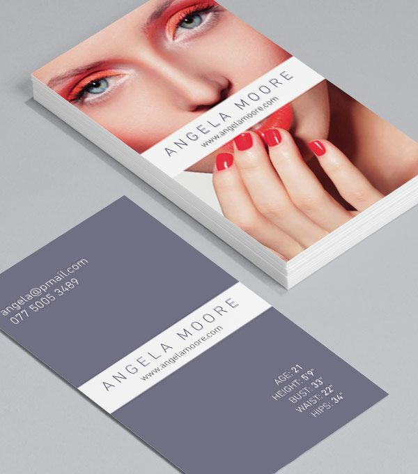 310 best images about business cards by moo on pinterest for Moo business card template