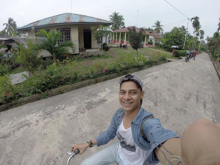 limas house