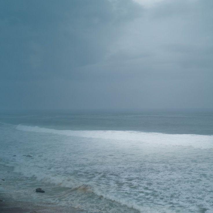 Block Island dreaming #marymacgill