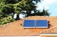 Renewable Heat Incentive grants explained