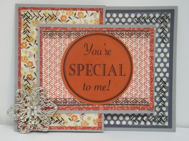 great sentiment stickers and fun stitch accents and a joy fold card.. details on blog