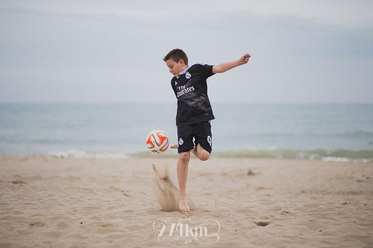 Sesión de fotos de comunión | Nos vamos a la playa,  Fotógrafo de niños en Barcelona, photography, 274km, Gala Martinez, Hospitalet, , exterior,spring, primavera, nens, kids, children, girl, nena, niña, comunió, comunión, beach, platja, f