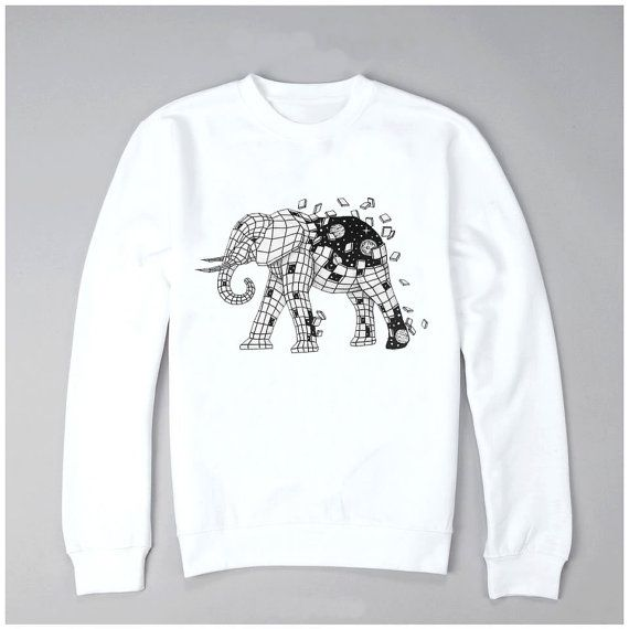 Check out this item in my Etsy shop https://www.etsy.com/ru/listing/468643376/hand-painted-sweatshirt-with-graphic