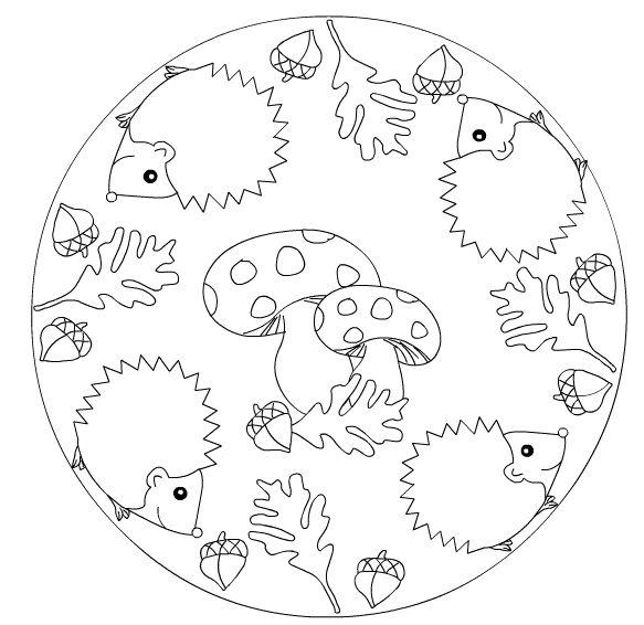 Famoso Oltre 25 fantastiche idee su Immagini di bambini in autunno su  WG62
