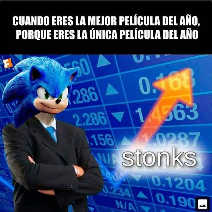 Meme Videojuego Por Steammexico Mx Gamer Gamers Humor Memes Espanol Chistosos Movie Releases Blockbuster Movies Movie Memes