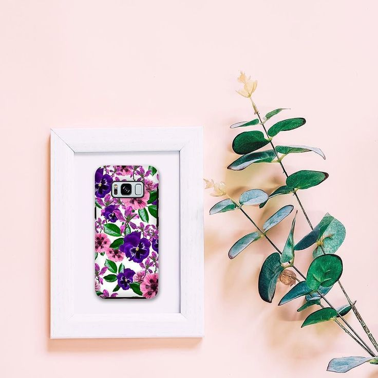 "Be a bit of a wildflower  . . . ""White Floral Garden"" Art by Zala Farah #flowers #flower  #nature #beautiful #love #pretty #spring #summer #flowerstagram #flowersofinstagram #flowerslovers #flowerporn #botanical #floral #florals  #flowermagic  #botanical #floweroftheday #artscase #Phonecases #iphone8  #samsungs8 #iPhoneX"