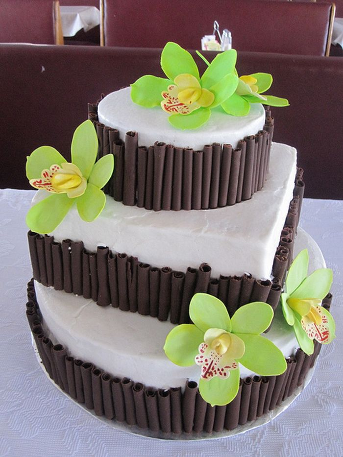 tropical wedding cake pictures royal hawaiian wedding cake recipe 21278