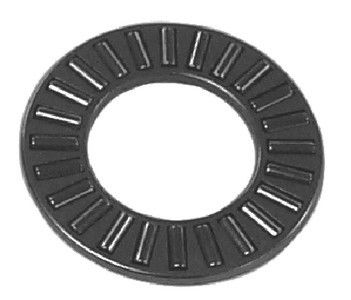 Sierra International 18-1367 Marine Thrust Bearing for Johnson/Evinrude Outbo...