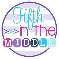 Fifth in the Middle - zbiór blogów z czterech stron USA