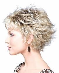 Da haircut best haircut in the word 2017 da haircut barberconnect urmus Image collections