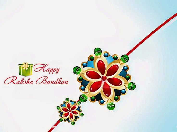 Happy Raksha Bandhan Images Pictures