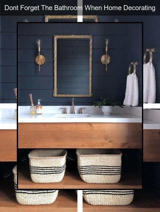 New Bathroom Ideas Pink And Black Bathroom Accessories Mens Bath Set In 2020 Bathroom Decor Black Bathroom Accessories Modern Bathroom Decor