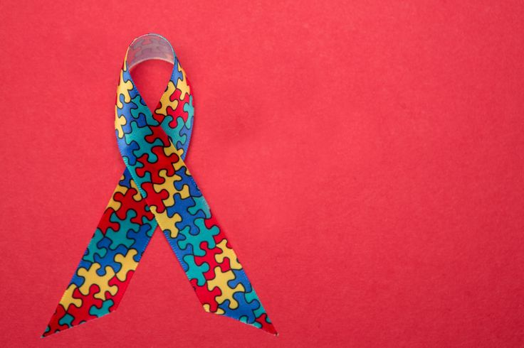 April is Autism Awareness Month, a time to shine the light on the developmental disability that affects one in every 68 children in the United States.