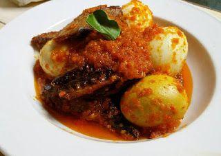 Bisnis Telur Ayam,Pemasaran Telur Ayam, Bisnis Telur Online,Pengusaha Telur,Bisnis Jualan Telur