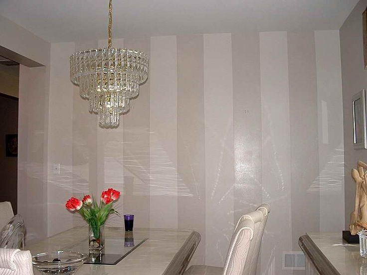 17 best images about simple faux painting techniques on for Easy wall painting techniques