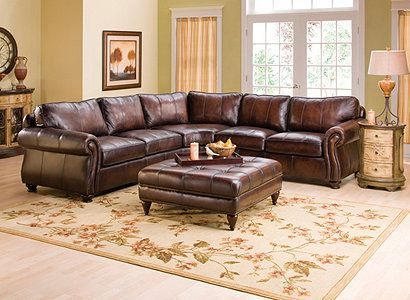 88 Best Images About Couches On Pinterest Sectional