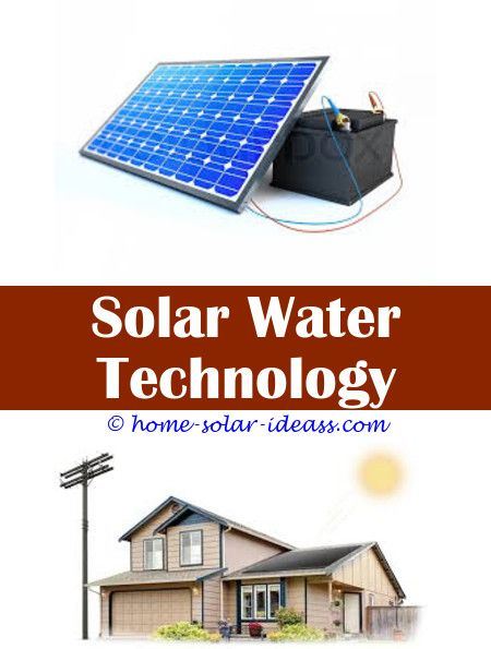 Solar Electricity Wind Turbine Panels For Home Brooklyn Diy Kits Off Grid System 8517032938 Homesolarprojects