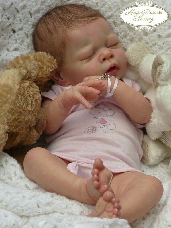 Pin By Hannah On Bebes Reborn Reborn Baby Dolls Realistic Baby Dolls Silicone Reborn Babies