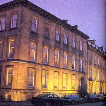 #Hotel: HILTON EDINBURGH GROSVENOR, Edinburgh, United Kingdom. For exciting #last #minute #deals, checkout #TBeds. Visit www.TBeds.com now.