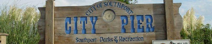 Chowder | Southport NC