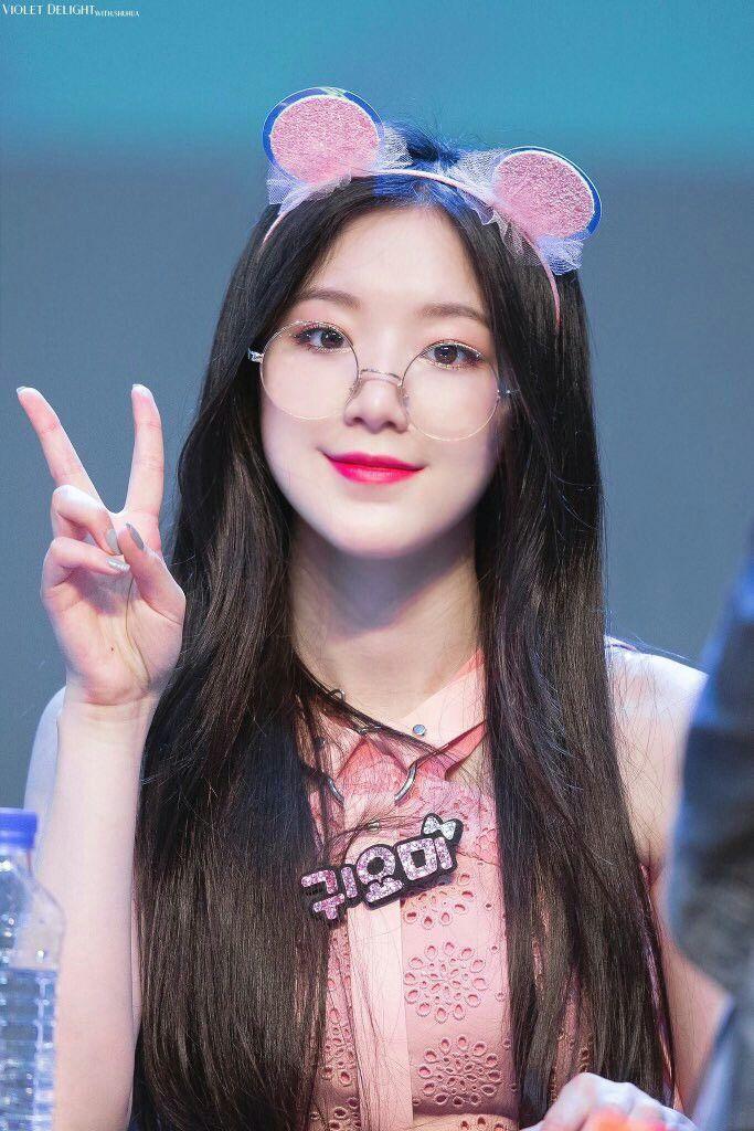 Fansign Kpop Girls Kpop Girl Groups Girl Group