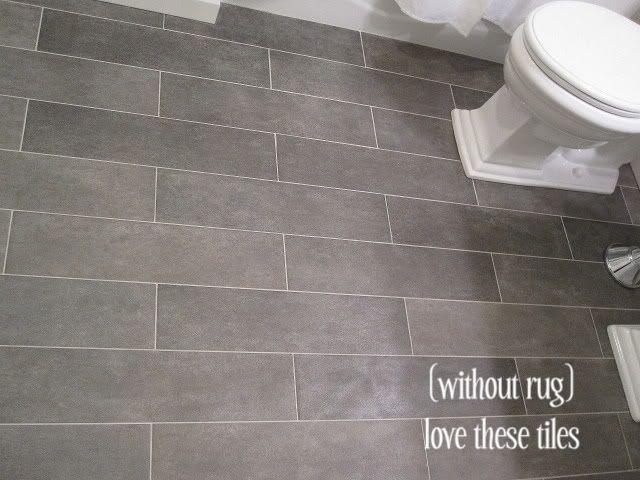grey floor tile 194 best architecture floors images on pinterest bathroom