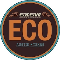 Had a small taste of SXSW with my son Kevin and daughter Melissa.  Now I do wanna go back next year!