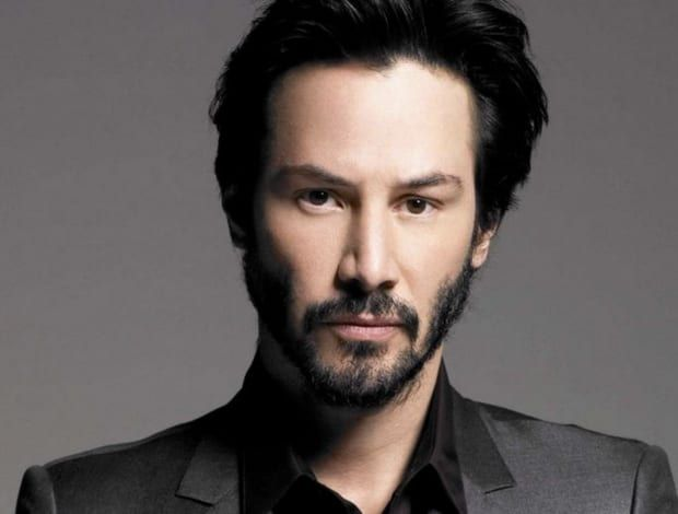 True Story Of Sad Keanu Reeves & Why He Is The Nicest Guy In Hollywood