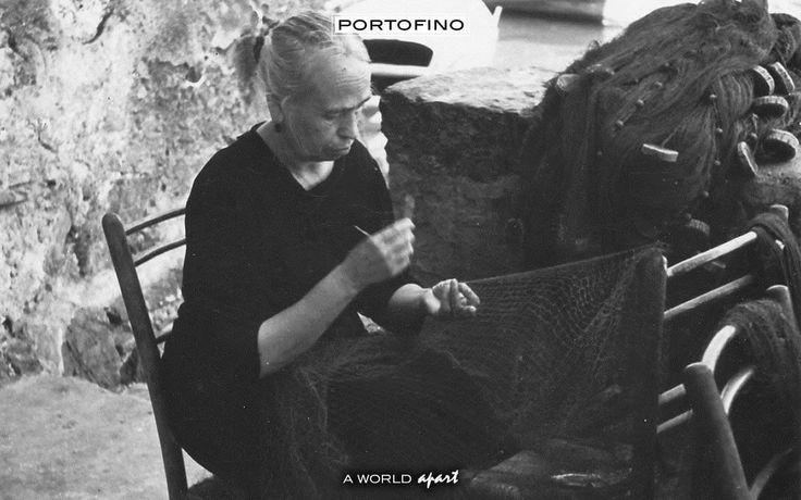 portofino-the-lace-women
