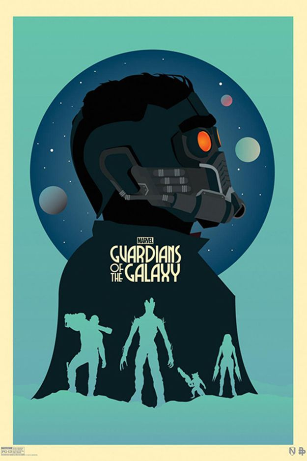 guardians-of-the-galaxy-poster-comic-con