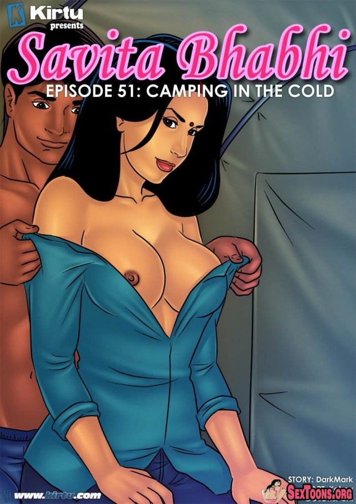 Download Savita bhabhi pdf files - TraDownload
