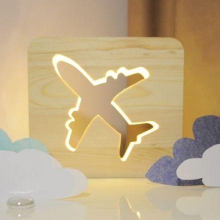 decovry.com+-+Creative+Light+|+Betoverende+Nachtlampjes+voor+Kinderen