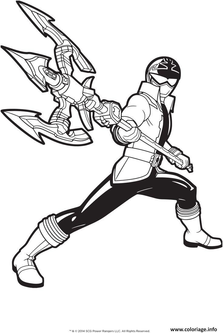 10 Incroyable Coloriage Powers Rangers Stock Power Rangers Coloring Pages Superhero Coloring Pages Cartoon Coloring Pages