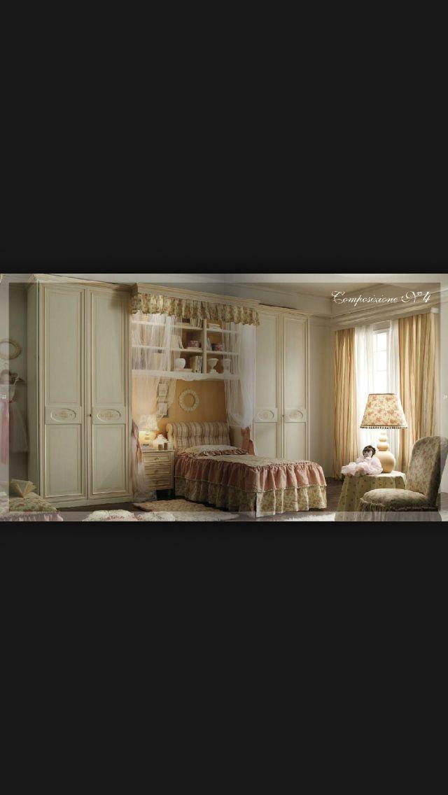 Oltre 25 fantastiche idee su camere da sogno su pinterest for 5 camere da letto 4 bagni