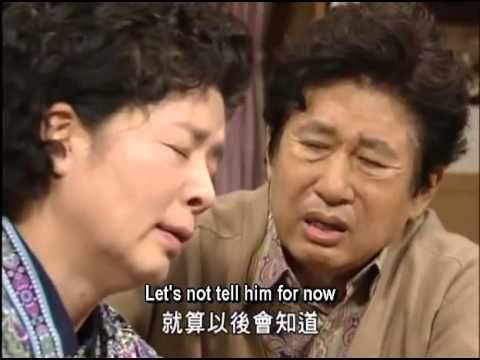 Learning Korean Online Free Drama Temptation of Wife 26 ep 2  Eng Sub - http://LIFEWAYSVILLAGE.COM/korean-drama/learning-korean-online-free-drama-temptation-of-wife-26-ep-2-eng-sub/