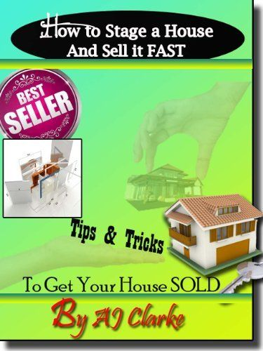 172 best images about home buying on pinterest home inspection renting and fha loan - How to sell a house quicker five tricks that help ...