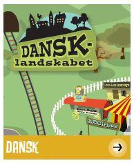 På Elevunivers findes forskellige ressourcer til eleverne i indskolingen fx. dansklandskabet, bogslottet, lynfingre mm. (abonnement)