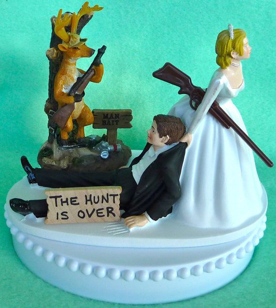man city wedding cake toppers 17 best ideas about deer cakes on 17102