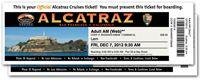 Alcatraz Island Night Tour | Alcatraz Island Tours – AlcatrazIslandTickets.com