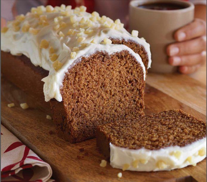 ... Ginger (bread)! on Pinterest | Gingerbread house template, Ginger