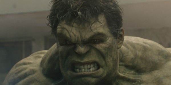 What Happened To Hulk At The End Of The Avengers: Age Of Ultron #entertainment #news, #movie #news, #movie #reviews, #film #reviews, #film #critic, #movie, #movies #in #theatres, #television, #what's #on #tv, #technology, #geek, #videogame, #gaming, #movie #blog, #xbox, #playstation, #nintendo, #star #wars, #actor, #hot #actress, #kinokatey #pics, #spider-man, #movie #trailers, #movie #release #dates, #weekend #box #office, #cinema #blend, #upcoming #movies, #horror #movies, #3d, #3d…