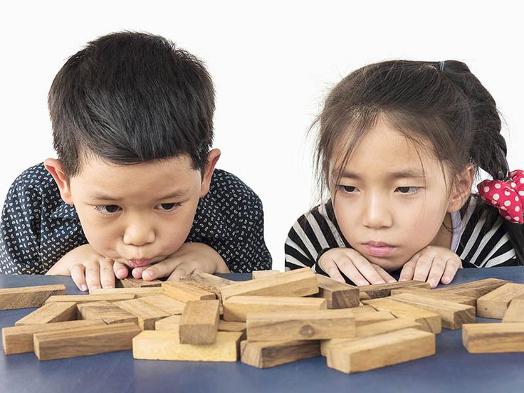 Many of us give our tablets or phones to our kids when they are bored, need to be distracted of when we have a task to complete. Do you think this is acceptable or do you think we should allow our kids to get bored so that they learn how to use their imagination? Read our blog for our thoughts on this.