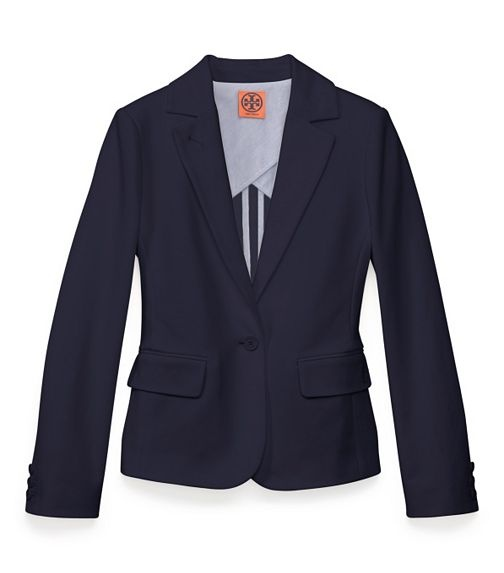 Blazers Hull: 1000+ Images About Tory ♥ Tomboy On Pinterest