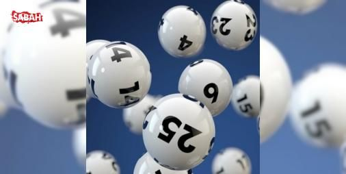 Milli Piyango - Sayısal Loto çekiliş sonucu - 12 Kasım 2016 : Milli Piyango İdaresince düzenlenen Sayısal Lotonun 1044üncü hafta çekilişi yapıldı. Sayısal Loto oyununun bu haftaki çekilişinde kazandıran numaralar 13 28 36 39 41 ve 47 olarak belirlendi. Sayısal...  http://www.haberdex.com/magazin/Milli-Piyango---Sayisal-Loto-cekilis-sonucu---12-Kasim-2016/79519?kaynak=feeds #Magazin   #Sayısal #Loto #Milli #Piyango #oyuun