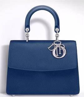 Сумки от Dior на Luxxy.com